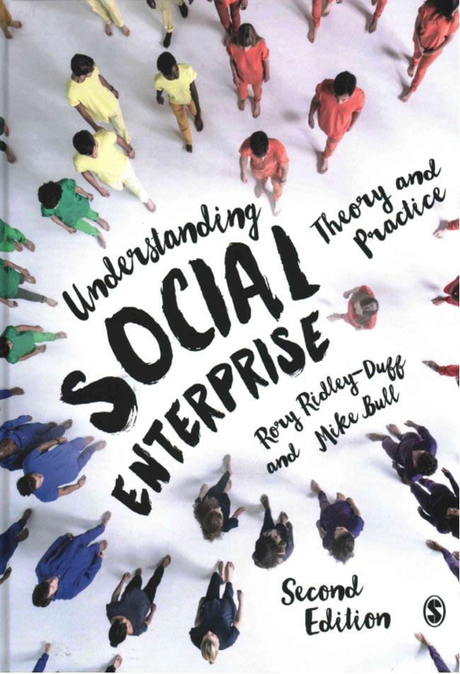 Understanding-social-enterprise.jpg