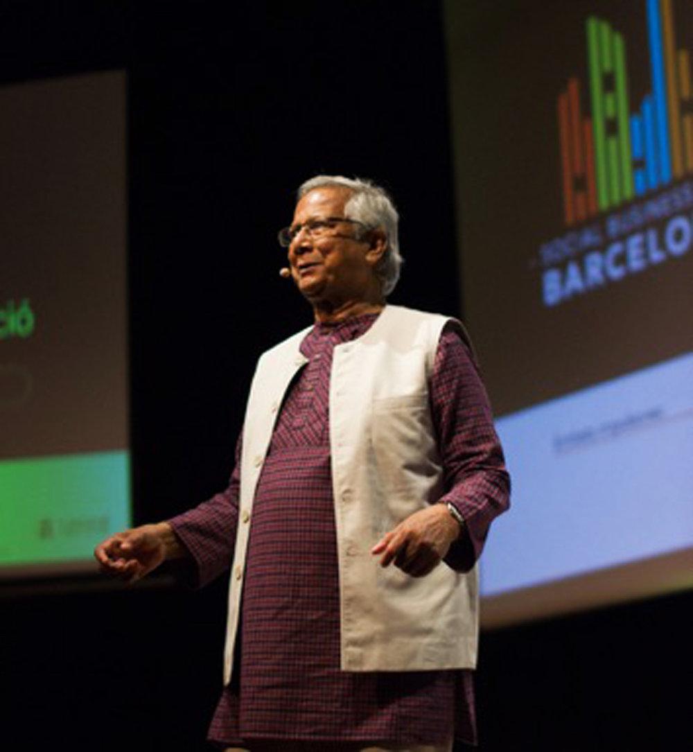 Social-Business-Examples-Muhammad-Yunus.jpg
