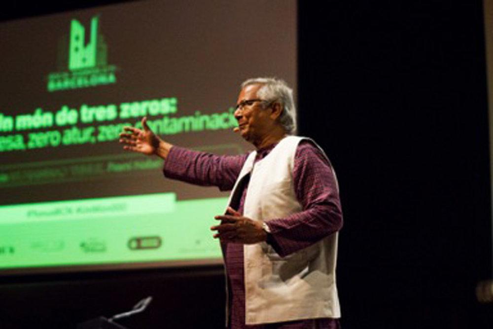 Muhammad-Yunus-Social-Business.jpg
