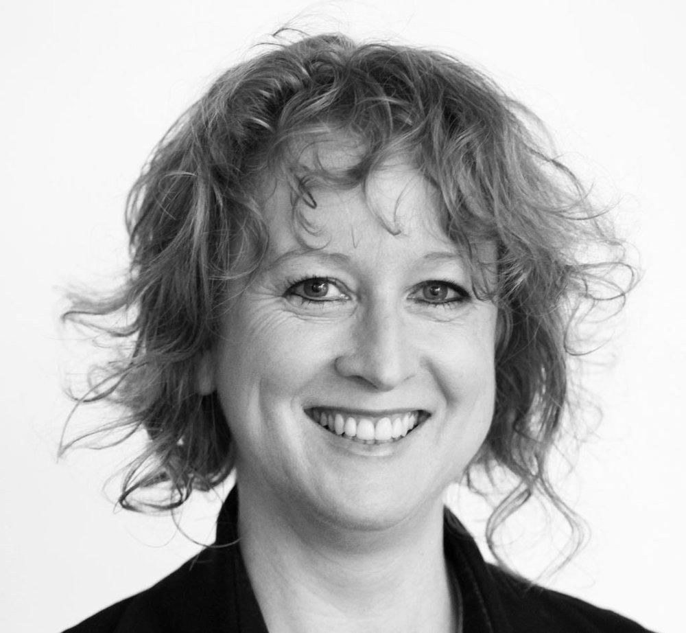 Ingrid-Burkett-Social-Innovation.jpg