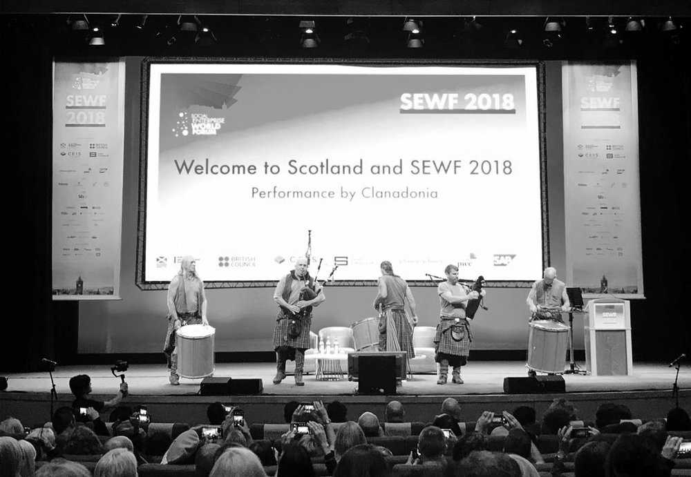 SEWF-2018-Opening-Ceremony-bw.jpg