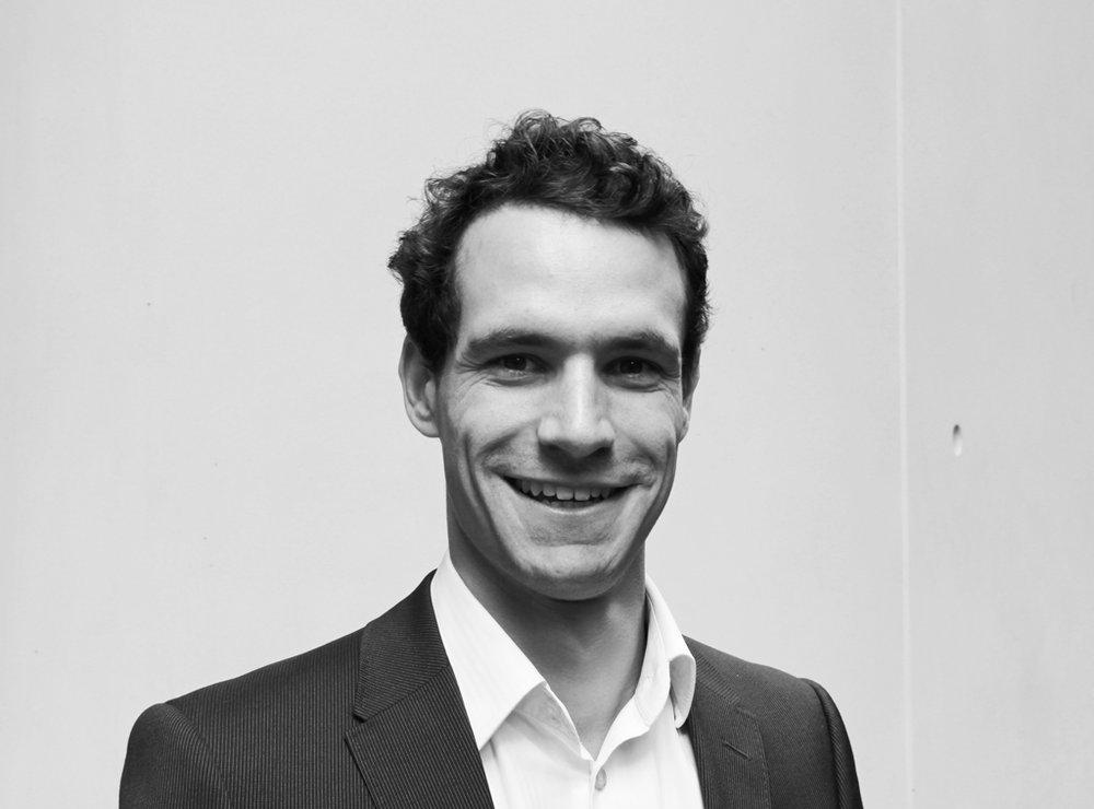 Alex-Oppes-SVA-Impact-Investing.jpg