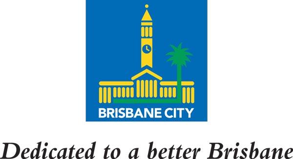 Brisbane-City-Council-Social-Enterprise