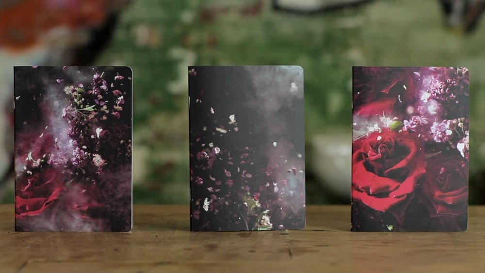 MET-Designs-Notebooks