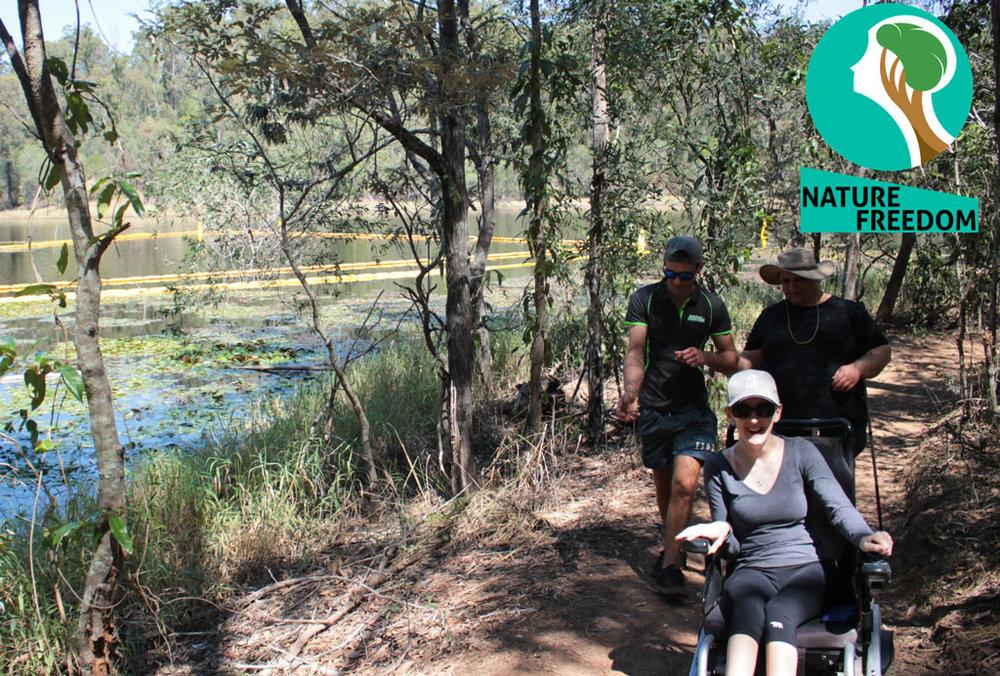 Nature-Freedom-Social-Enterprise-Australia.jpg