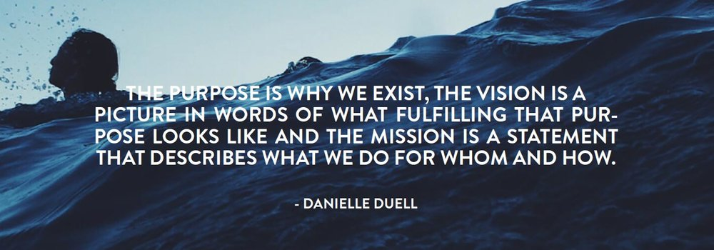 Danielle-Duell_Quote_Module-2.jpg