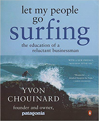 Let my people surfing_Book_Module 2.jpg