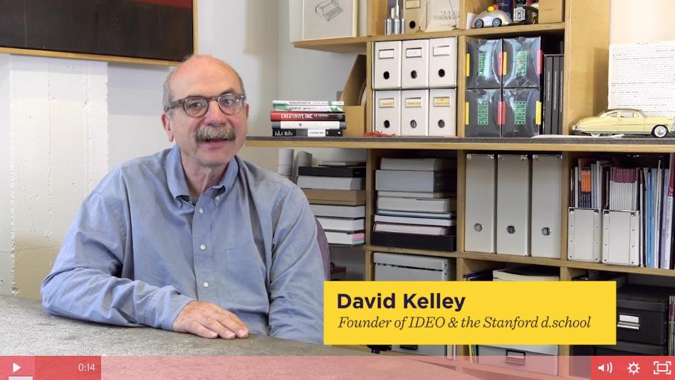 David-Kelley_Module-3.jpg