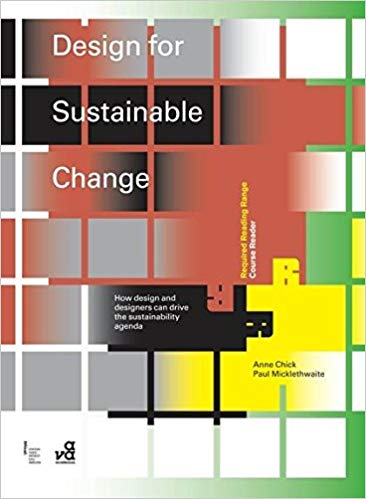 Design for sustainable_Book_Module 3.jpg