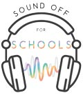 Sound-off-for-schools-logo.jpg