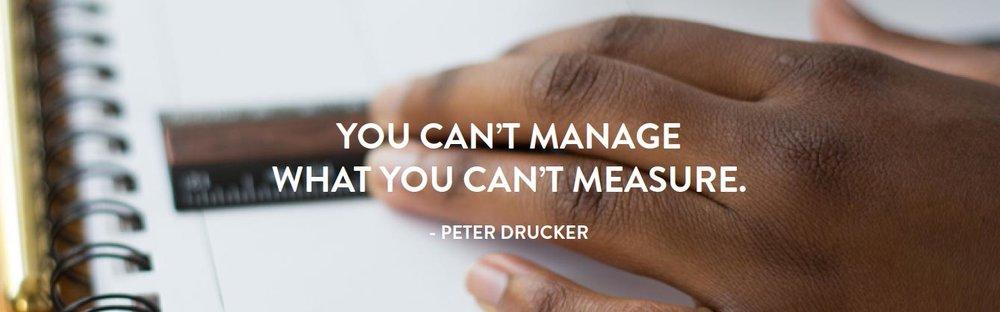 Peter-Drucker_Quote_Module-5.jpg
