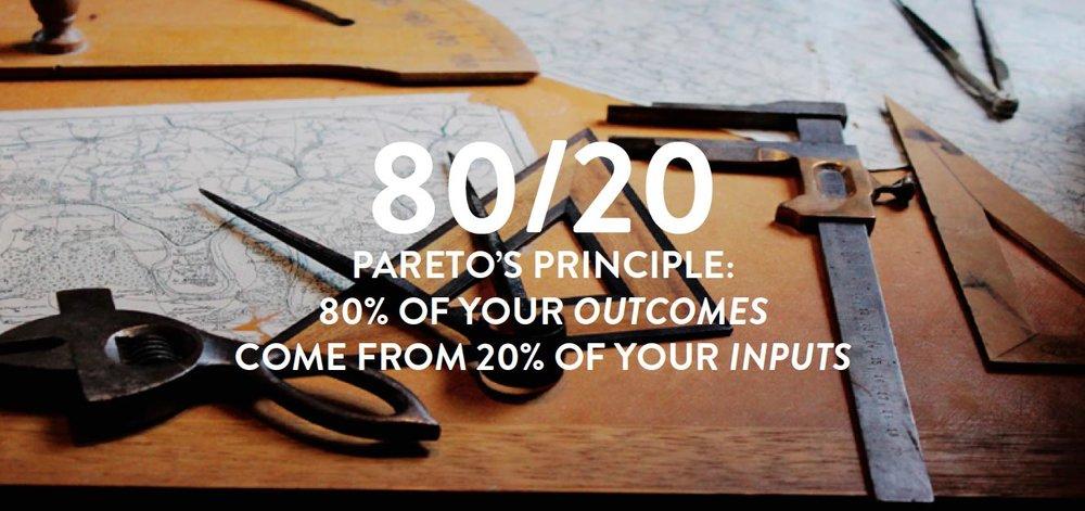 Paretos-principle_Module-5.jpg