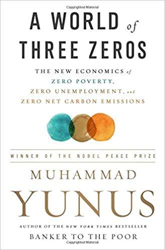 A world of 3 zeros_Book_Module 5.jpg