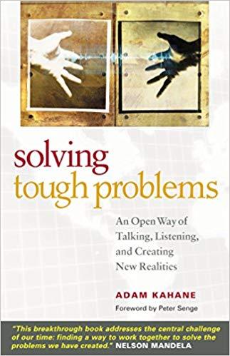 Solving tough problems_Book_Module 5.jpg