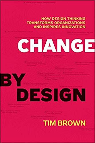 Change by design_Book_Module 5.jpg