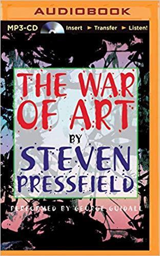 The war of art_Book_Module 5.jpg