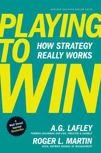Playing to win_Book_Module 6.jpg