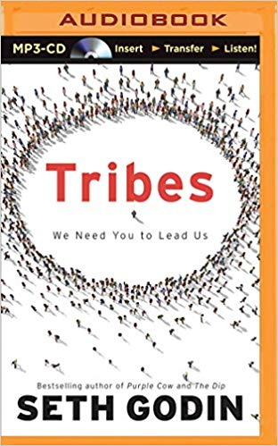 Tribes_Book_Module 7.jpg