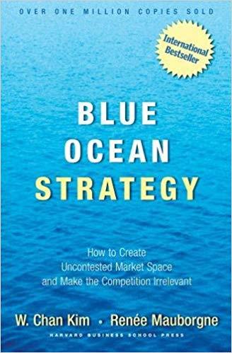 Blue ocean_Module 7.jpg