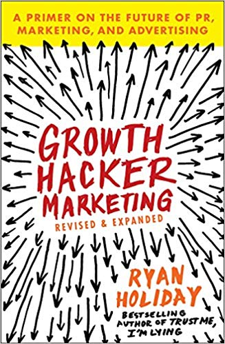 Growth hacker_Book_Module 7.jpg