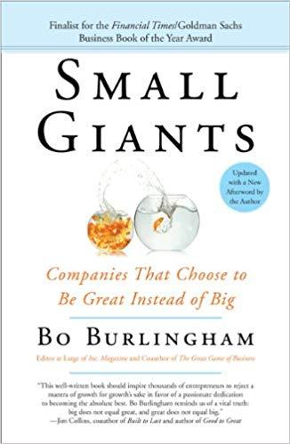 Smal giants_Book_Module 8.jpg
