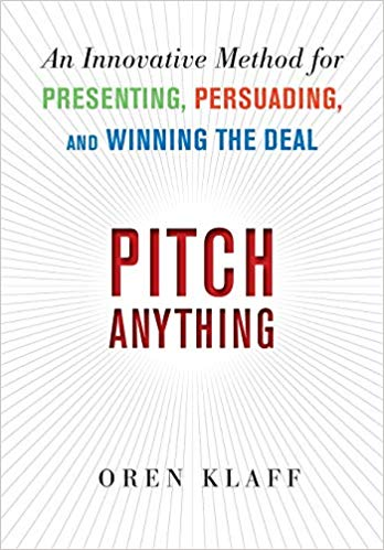 Pitch anything_Book_Module 9.jpg