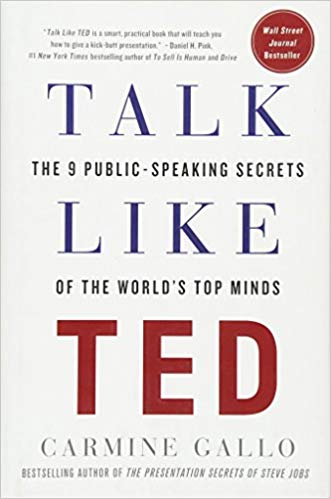 Talk like Ted_Book_Module 9.jpg