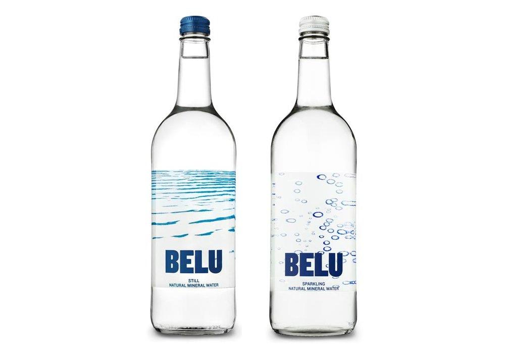 Belu-Water-Social-Enterprise