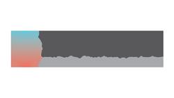 Ecogames-logo.png