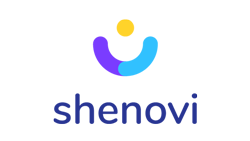 Shenovi-logo.png