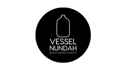 Vessel-nundah-social-enterprise-queensland.jpg