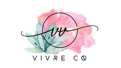 Vivre-co-social-enterprise-australia.jpg