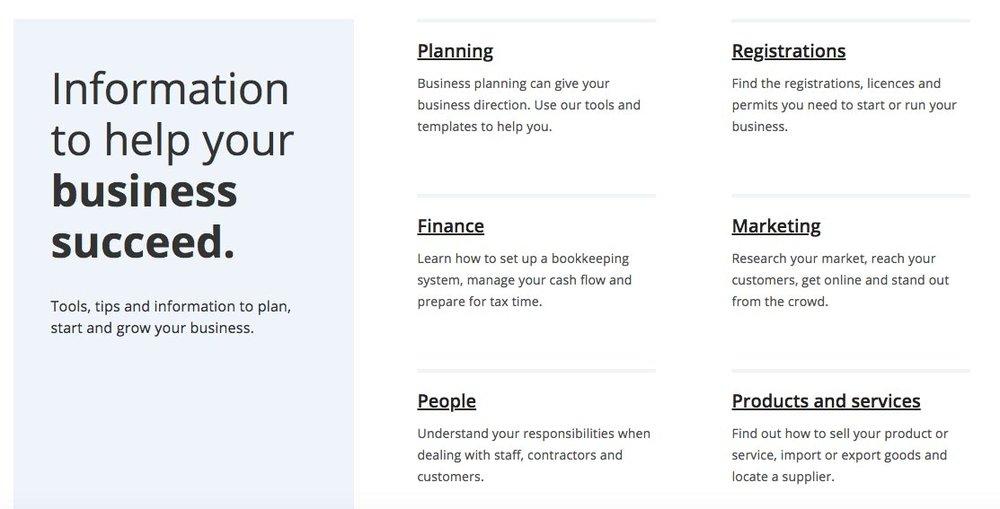 Businessau_Module-10.jpg