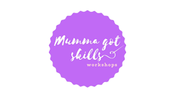 Mumma-got-skills-impact-entrepreneur.jpg