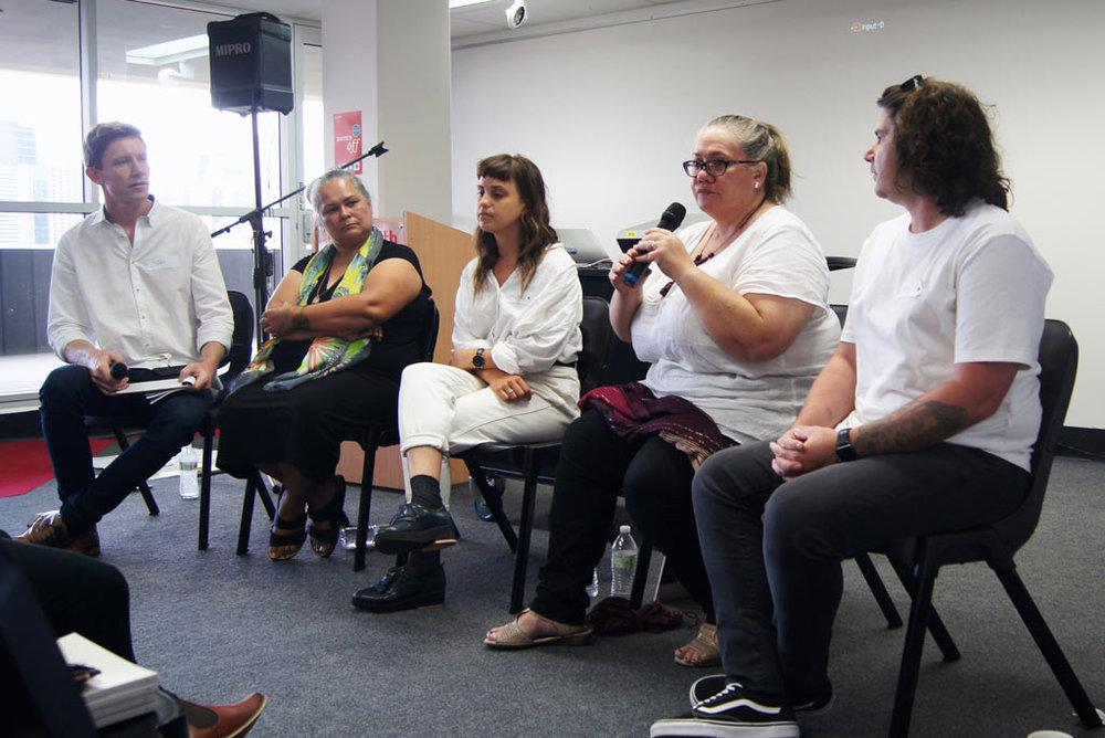 Indigenous-Social-Enterprise-Australia