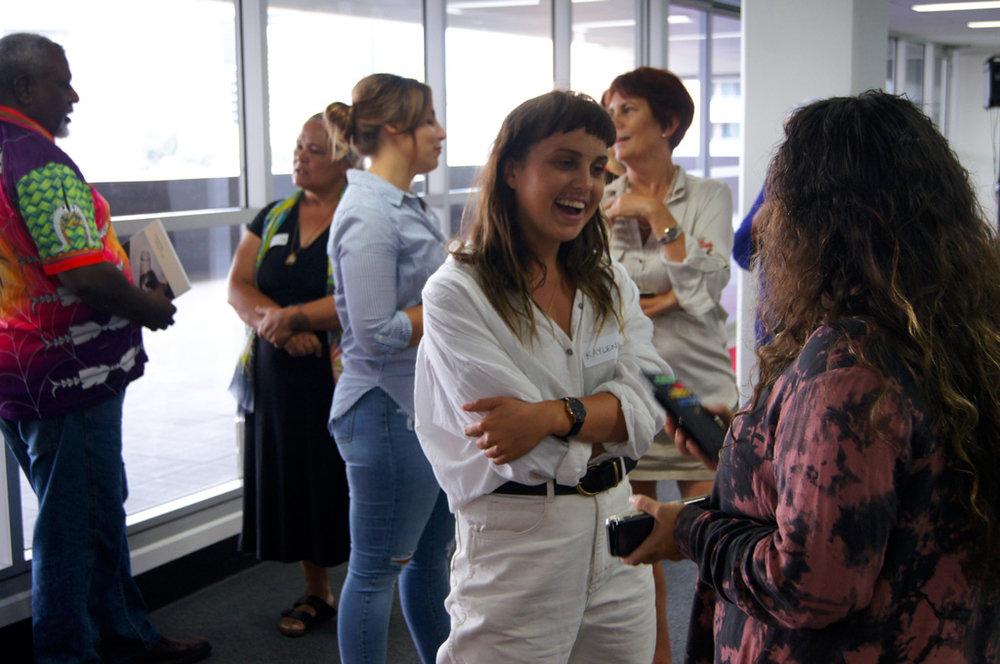 Indigenous-social-business-brisbane