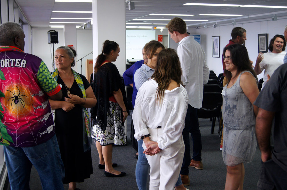 First-nations-networking-brisbane