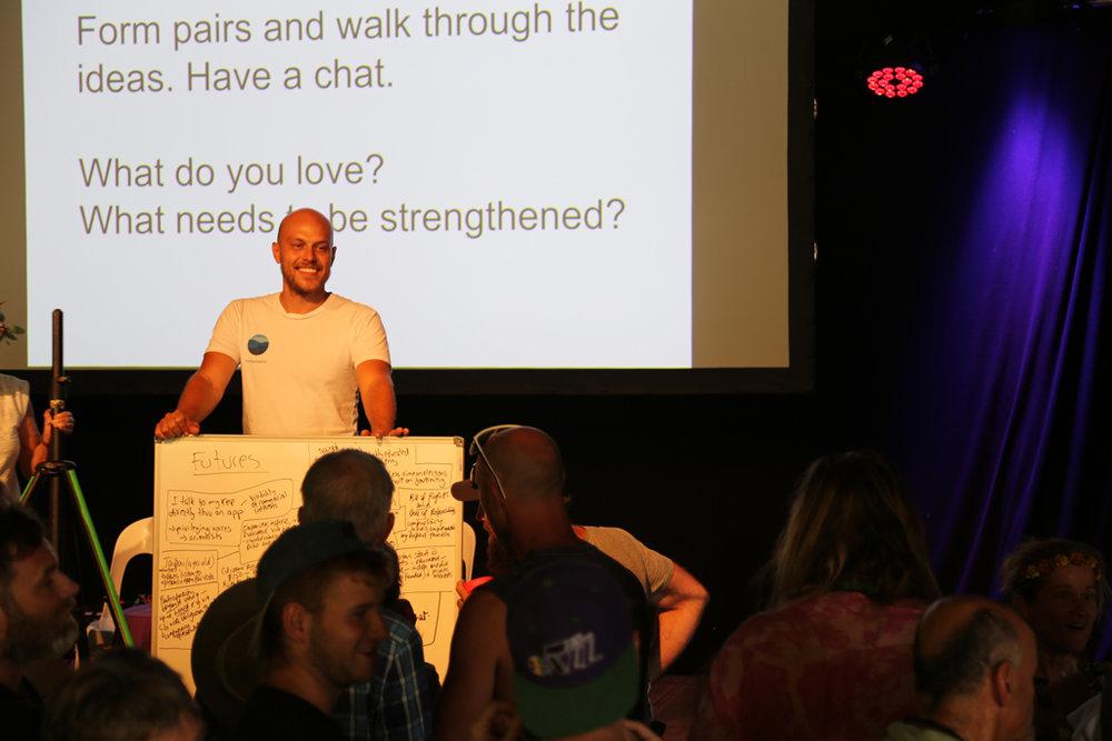 Social-entrepreneurship-queensland-australia