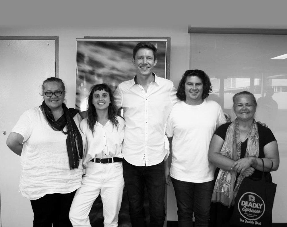 Indigenous-business-support-Brisbane.jpg