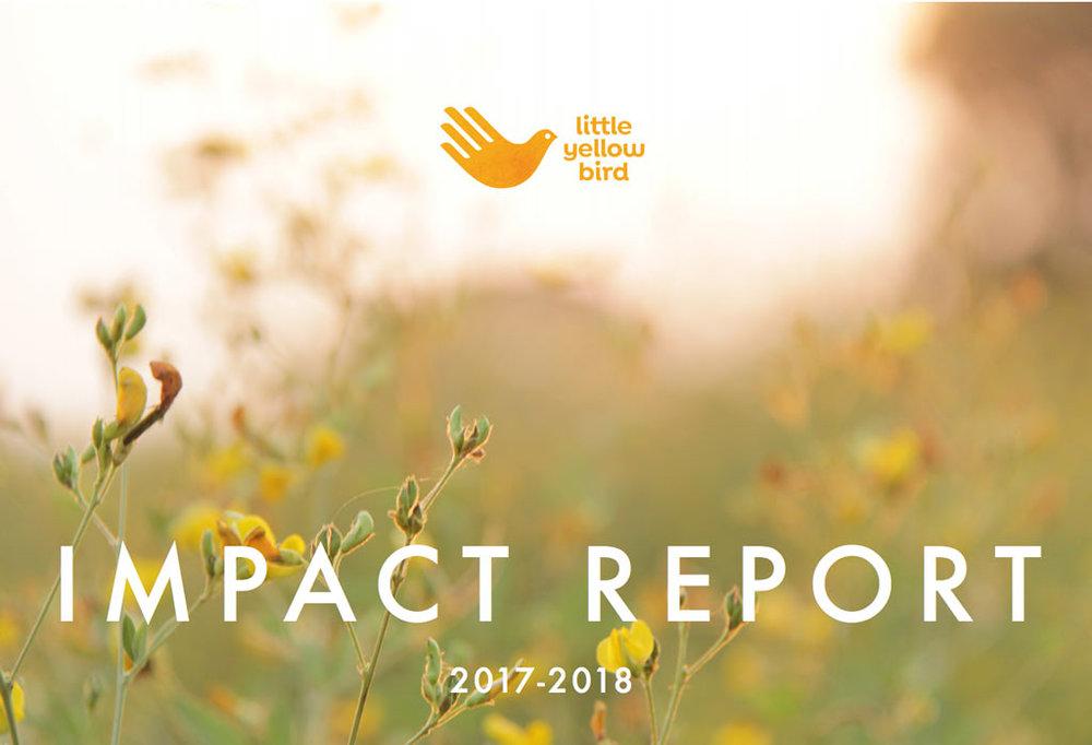 LYB-Impact-Report.jpg