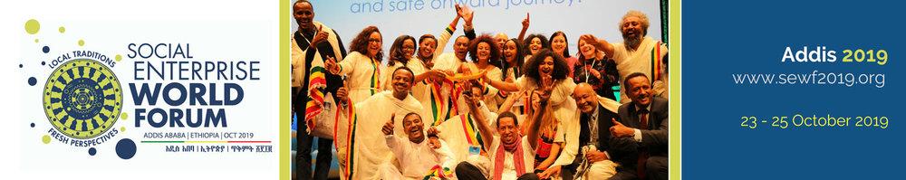 Social-enterprise-world-forum-ethiopia
