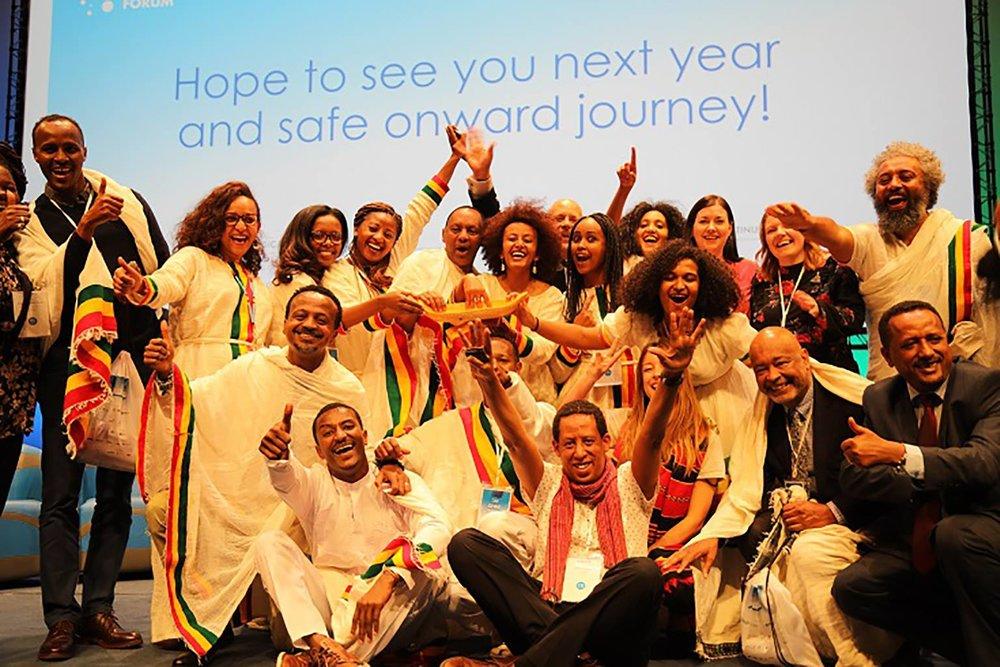 SEWF-Ethiopia-2019.jpg