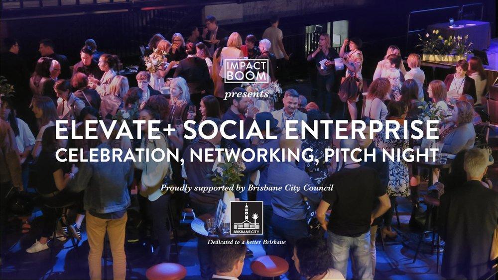 Elevate-Plus-Social-Enterprise-Showcase-Brisbane.jpg