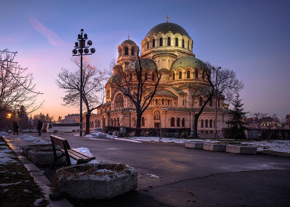 Alexander_Nevsky-THEORY4.COM-05.jpg