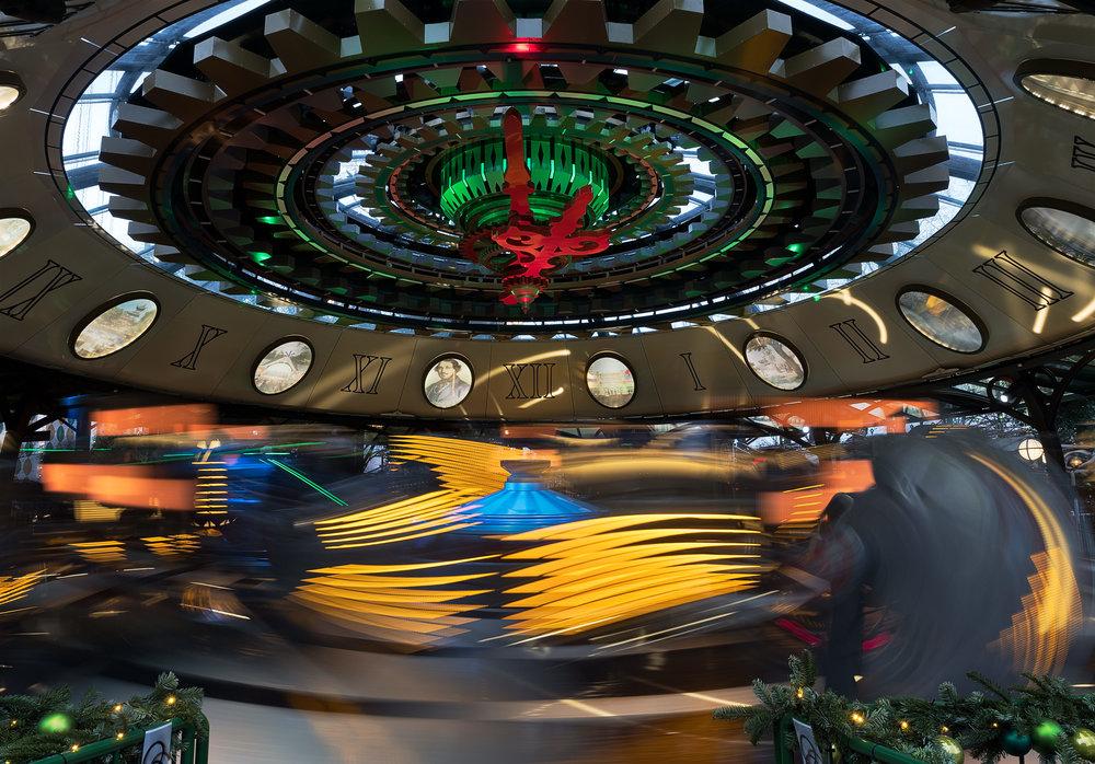 Tivoli-Copenhagen_Theory4.com_014.jpg