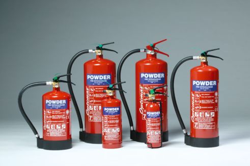 PowderFireExtinguisher.jpg