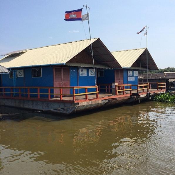 Cambodia, TLC2.PNG