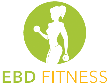 Personal Trainer North & East London | EBD Fitness