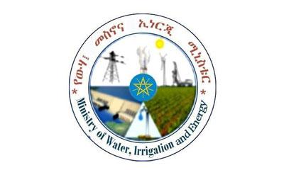 MoWIE Ethiopia 400x240.jpg