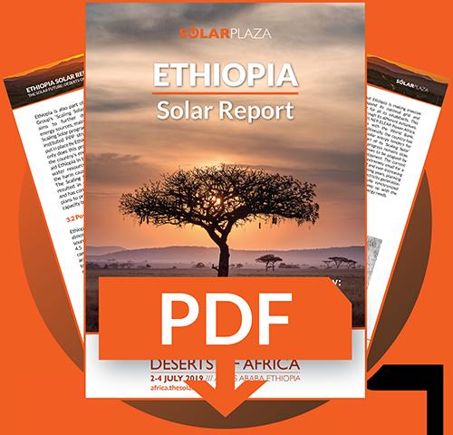 Thumbnail - Ethiopia Solar Report 2019.png